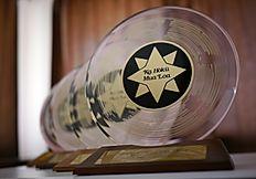 ハワイのグラミー賞 『第43回 ナ・ホク・ハノハノ・アワード』最優秀インターナショナルアルバム部門に『ウクレレによる「ドラゴンクエスト」すぎやまこういち』がノミネート!