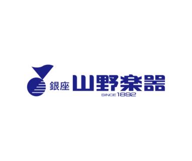 名渡山遼 山野楽器 銀座本店 にて インストアイベント の開催が決定!